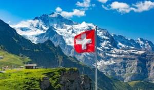 La Suisse, terrain de jeux de puissances étrangères