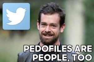 Les pédophiles d'Hollywood et de Twitter se déchainent contre la Russie