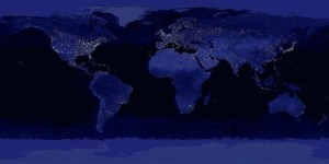 Comment la mondialisation impacte le Forex