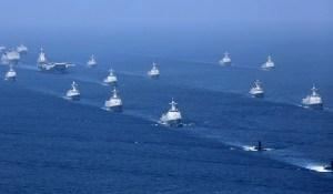 Les militaires américains veulent se déployer dans le monde entier