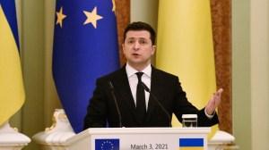 Ukraine redux : guerre, Russophobie et Pipelineistan