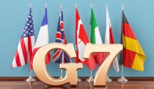 Guerre froide 2.0 – Quand le G7 condamne la Russie : Insolence ou aveuglement ?