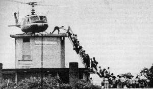 Quand le peuple vietnamien a surmonté la barbarie