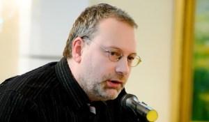 Lucien Cerise : Nous allons vers une « société sans contact »