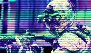 Des armes biologiques aux super soldats : comment le Royaume-Uni se joint à la course aux armements de la technologie génomique
