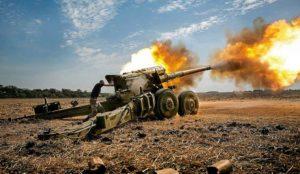 RPD – En 2021, l'armée ukrainienne a violé le cessez-le-feu 2,5 fois plus que fin 2020