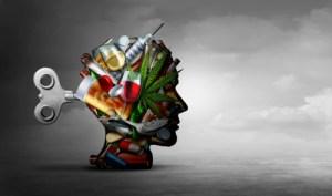 Les addictions et la crise des appartenances communautaires