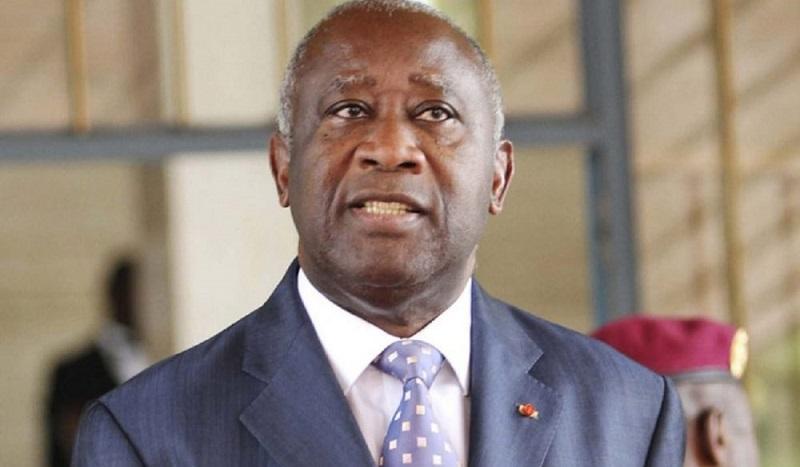 Côte d'Ivoire – Laurent Gbagbo accueilli dans la liesse à Attoban