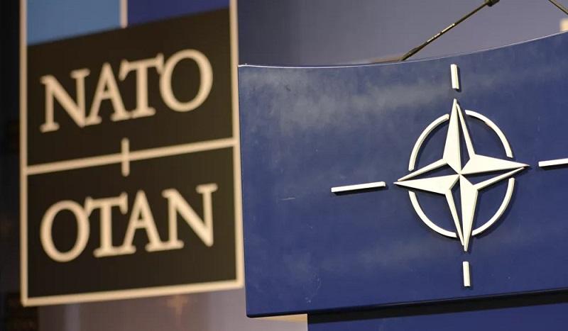 Avec le plan OTAN 2030, « les pays membres ne seront plus que des valets de la décision américaine »
