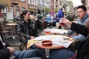 Mesures sanitaires en Belgique : bienvenue en Absurdistan