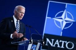 Le véritable agenda B3W-OTAN