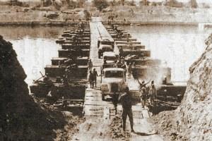 Égypte – La surprenante éviction du Général Saad Eddine Chazli, en pleine guerre d'Octobre 1973 (3/4)