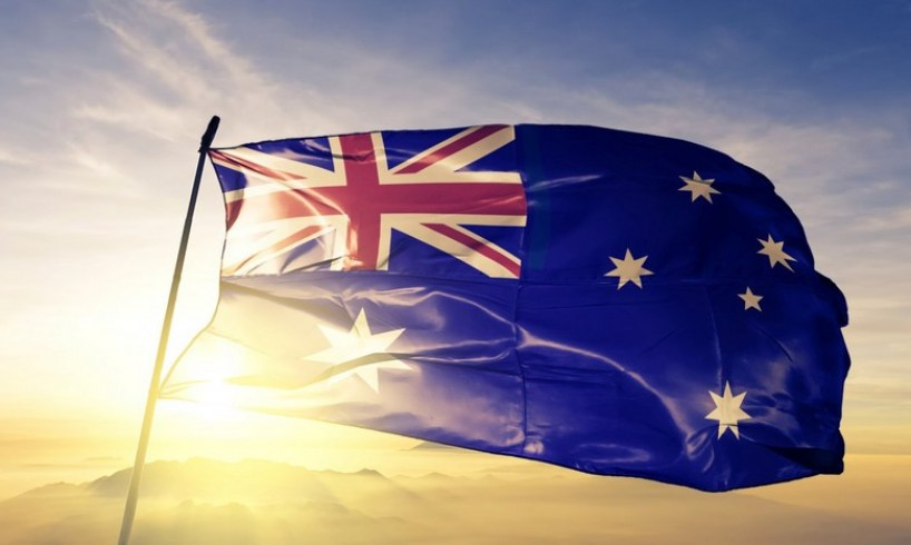 Les Australiens demeurent prisonniers de leur île