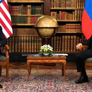 Entre les lignes du sommet Biden-Poutine