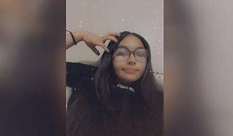 Une fille décède à 14 ans après 26 jours de coma suite à la 2ème injection PFIZER : trois médecins mis en examen pour homicide involontaire