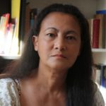 Illustration du profil de Marie-Catherine RAYNAUD