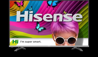 hisense_h8_55h8c_mediagallery_front_3