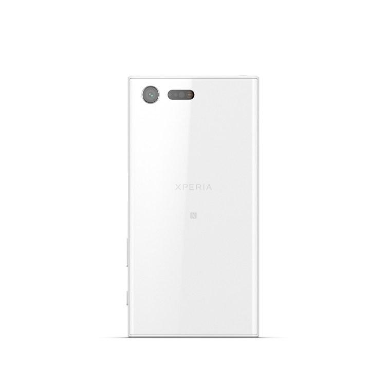 xperia-xz-compact-7