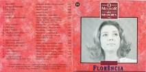 CD Florencia 1-a