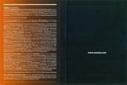 DVD Mariza 1-b