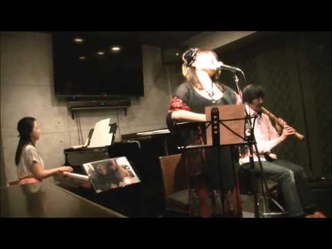 Fadista - Masako Asai, Fado Live in Tokyo