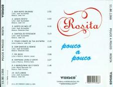 CD Rosita 1-b