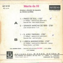 mariafe2