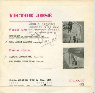 V45 Victor José 1-b