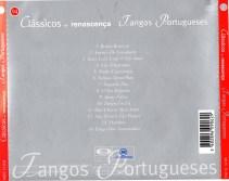 José de Sousa - Não Chores Meu Amor 005