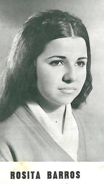 Rosita Barros 2