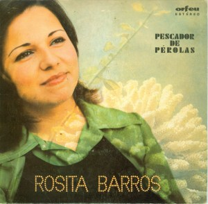 Rosita Barros 3-a