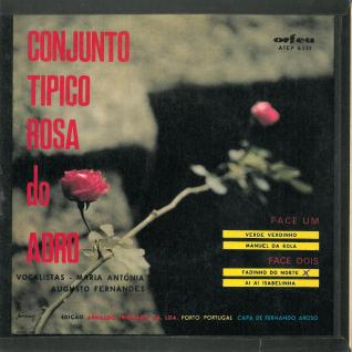 rosa do adro2