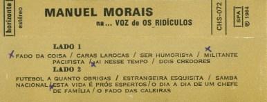 K7 Manuel Morais 1-a 2