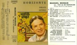 K7 Manuel Morais 1-a