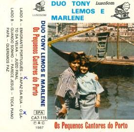 K7 Tony Lemos e Marlene 2-a