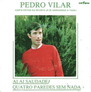 0-pedro-vilar001