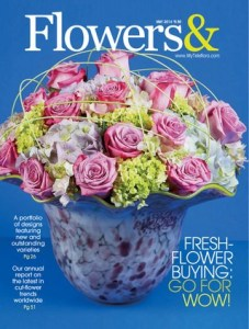 flowers-and-may2014