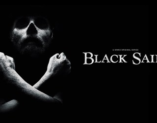 Black Sails: Vamos navegar por águas misteriosas?