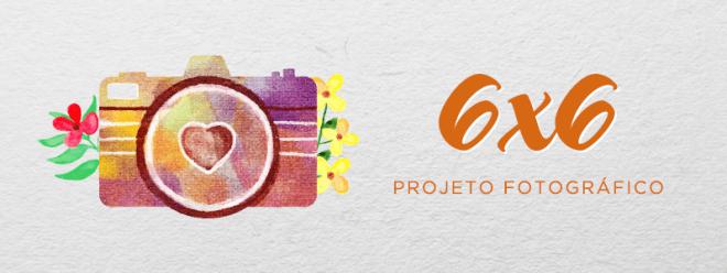 6x6-projeto-fotografico