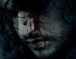 Os 5 melhores momentos da sexta temporada de Game of Thrones
