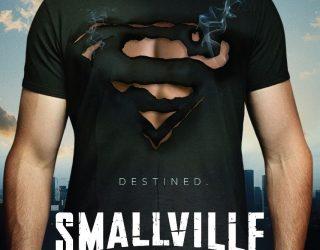 Smallville: relembre os melhores momentos