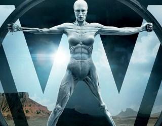 WestWorld | Crítica 1ª temporada