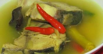 Resepi Bonda - Koleksi Resepi dan Petua Tradisi