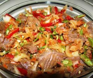 resepi-kerabu-daging-ala-nyonya