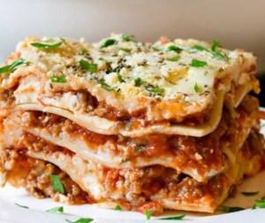 resepi-lasagna-mudah