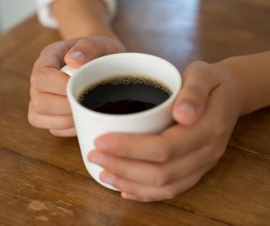 kebaikan-minum-kopi-yang-anda-perlu-tahu
