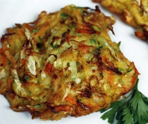 resepi-potato-fritters