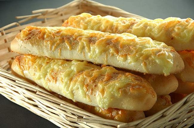 Resepi-Roti-Jejari-Keju