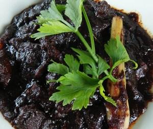 resepi-daging-masak-hitam-sarawak