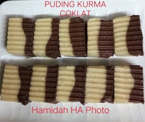 resepi-puding-kurma-coklat
